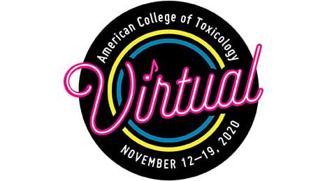 ACT Virtual logo (002)