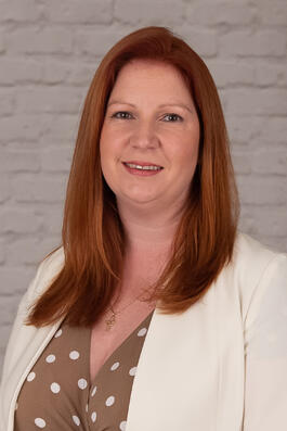 Louise Neilson