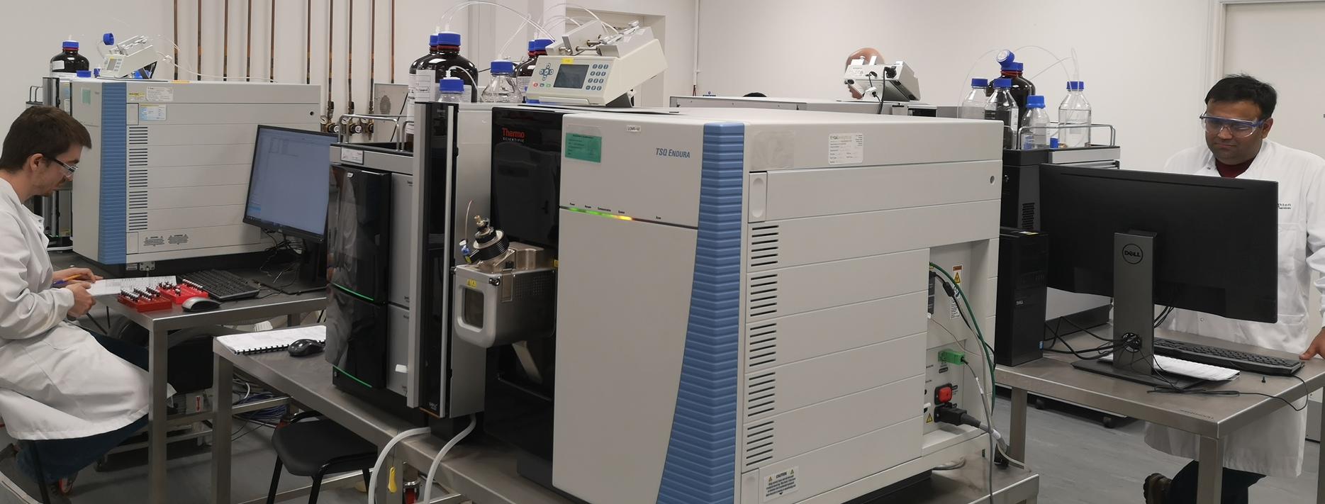 lab picture2