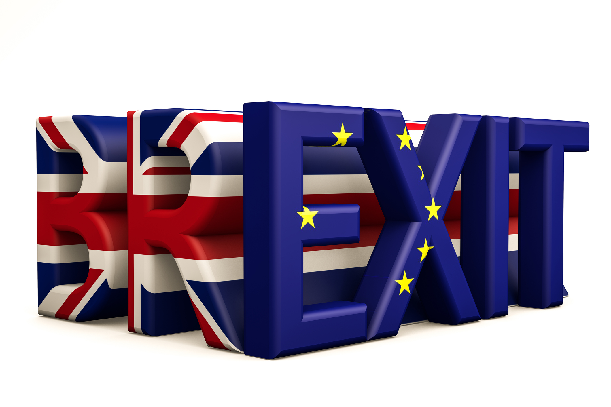 We've officially left the EU, but what does Brexit mean for ENDS Manufacturers?